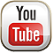 Nime Ltda You Tube