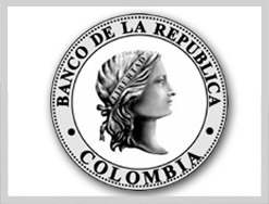 Banco de la Republica Colombia