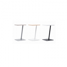 Mesa individual soporte portátil Lap Top
